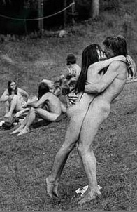 people having sex at woodstock
